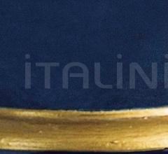 Настольный светильник ART. CM.405 фабрика Patrizia Garganti (Baga)