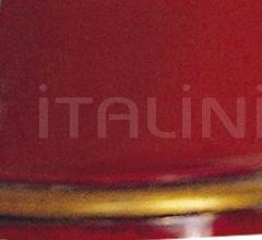 Настольный светильник ART. CM.374 фабрика Patrizia Garganti (Baga)