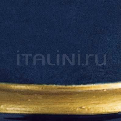 Настольный светильник ART. CM.381 Patrizia Garganti (Baga)