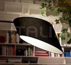 Напольный светильник Flag фабрика Cattelan Italia