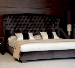Кровать Taide фабрика Besana