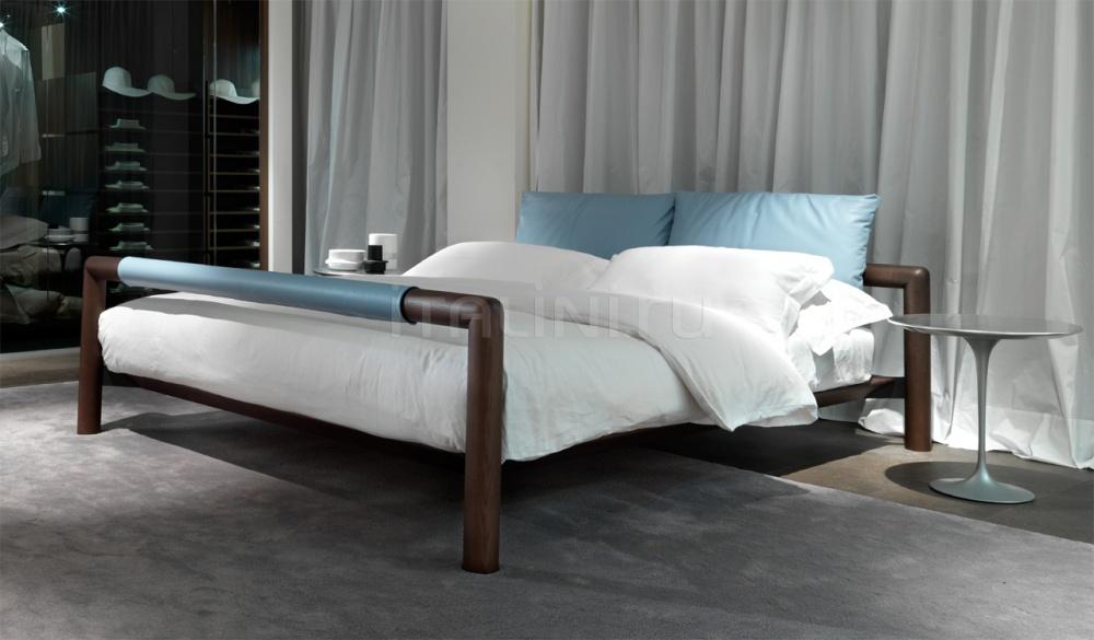 Кровать Charlotte Besana