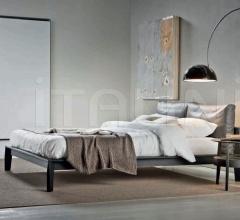 Кровать Wish фабрика Molteni & C