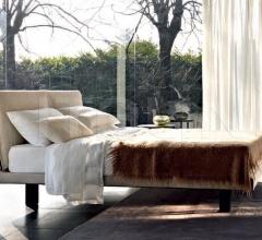 Кровать Honey фабрика Molteni & C