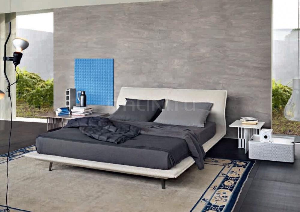 Кровать Night&Day Molteni & C