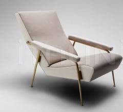 Кресло D.153.1 фабрика Molteni & C