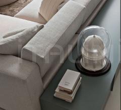 Модульный диван Reversi '14 фабрика Molteni & C