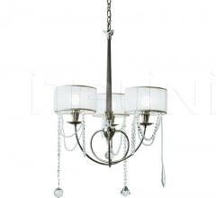 Подвесной светильник 1045 фабрика Patrizia Garganti (Baga)