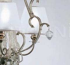 Подвесной светильник 2260 фабрика Patrizia Garganti (Baga)