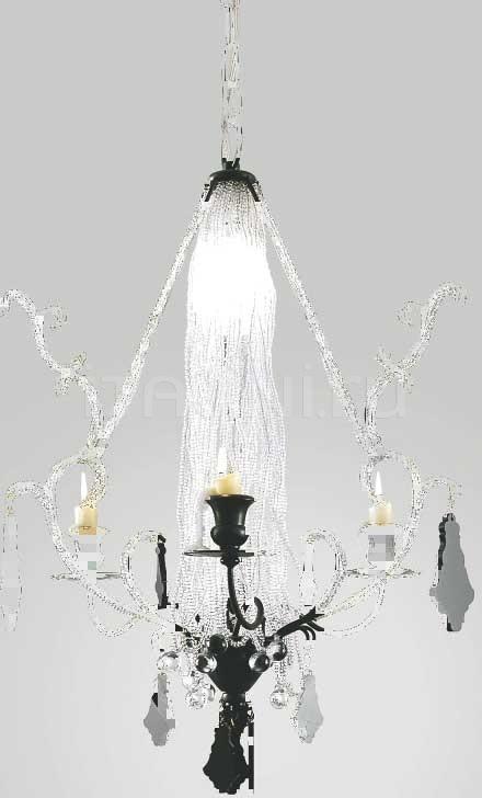 Подвесной светильник 2274 Patrizia Garganti (Baga)