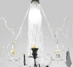 Подвесной светильник 2274 фабрика Patrizia Garganti (Baga)