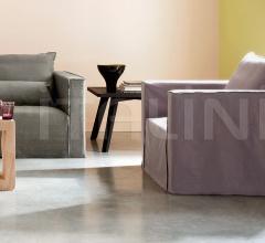 Кресло Brick 09 фабрика Gervasoni