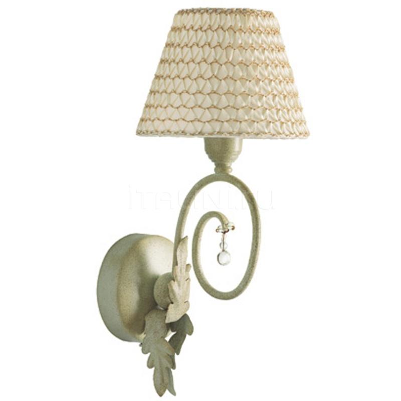 Настенный светильник 1121 Patrizia Garganti (Baga)