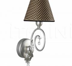Настенный светильник 1131 фабрика Patrizia Garganti (Baga)