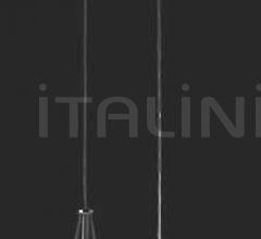 Подвесной светильник CR10 фабрика Patrizia Garganti (Baga)