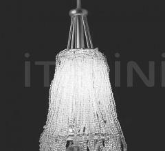 Подвесной светильник CR9 фабрика Patrizia Garganti (Baga)