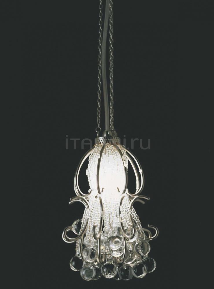 Подвесной светильник CR22 Patrizia Garganti (Baga)