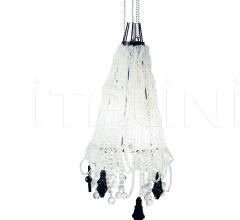 Подвесной светильник CR44 фабрика Patrizia Garganti (Baga)