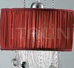 Подвесной светильник CR52 фабрика Patrizia Garganti (Baga)