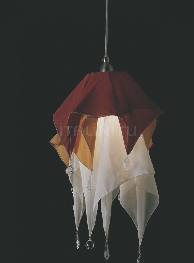Подвесной светильник 2145 Patrizia Garganti (Baga)