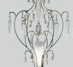 Настольный светильник 2102 фабрика Patrizia Garganti (Baga)