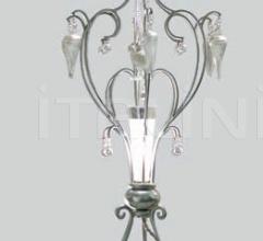 Настольный светильник 2109 фабрика Patrizia Garganti (Baga)