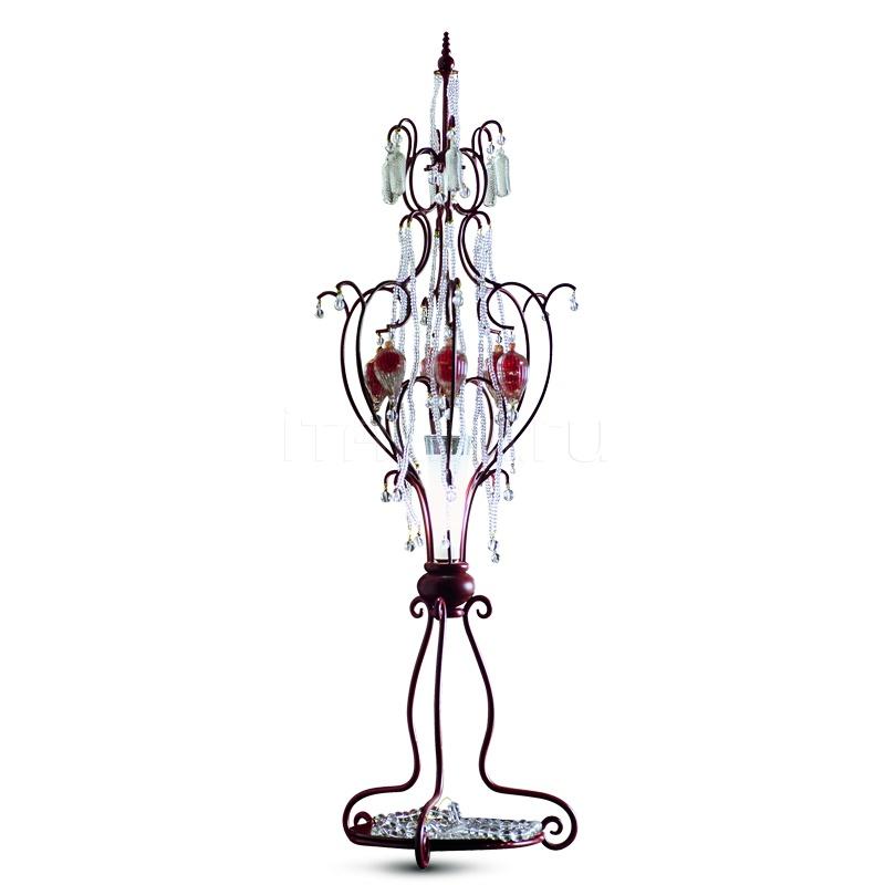 Настольный светильник 2108 Patrizia Garganti (Baga)