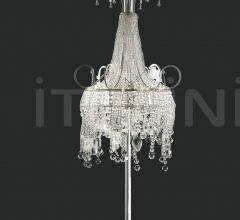 Настенный светильник 2113 фабрика Patrizia Garganti (Baga)
