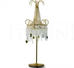 Настольный светильник 2114 фабрика Patrizia Garganti (Baga)