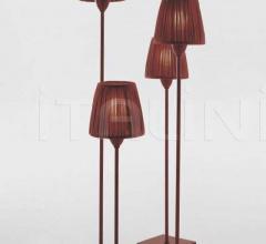 Настольный светильник 2067 фабрика Patrizia Garganti (Baga)