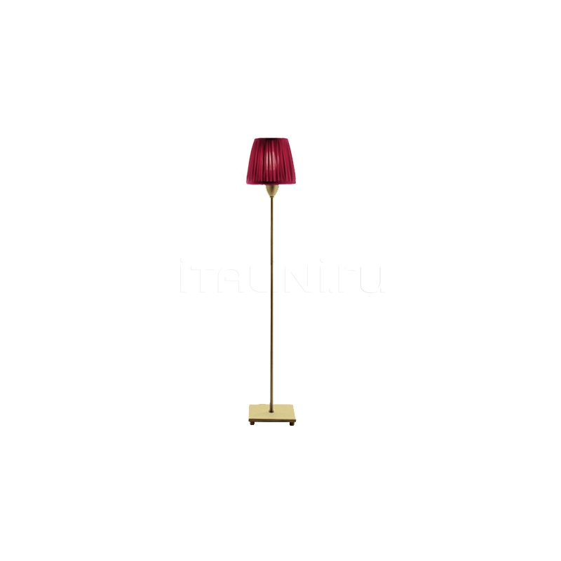 Настольный светильник 5050 Patrizia Garganti (Baga)