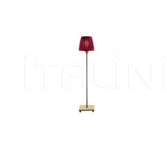 Настольный светильник 5060 фабрика Patrizia Garganti (Baga)