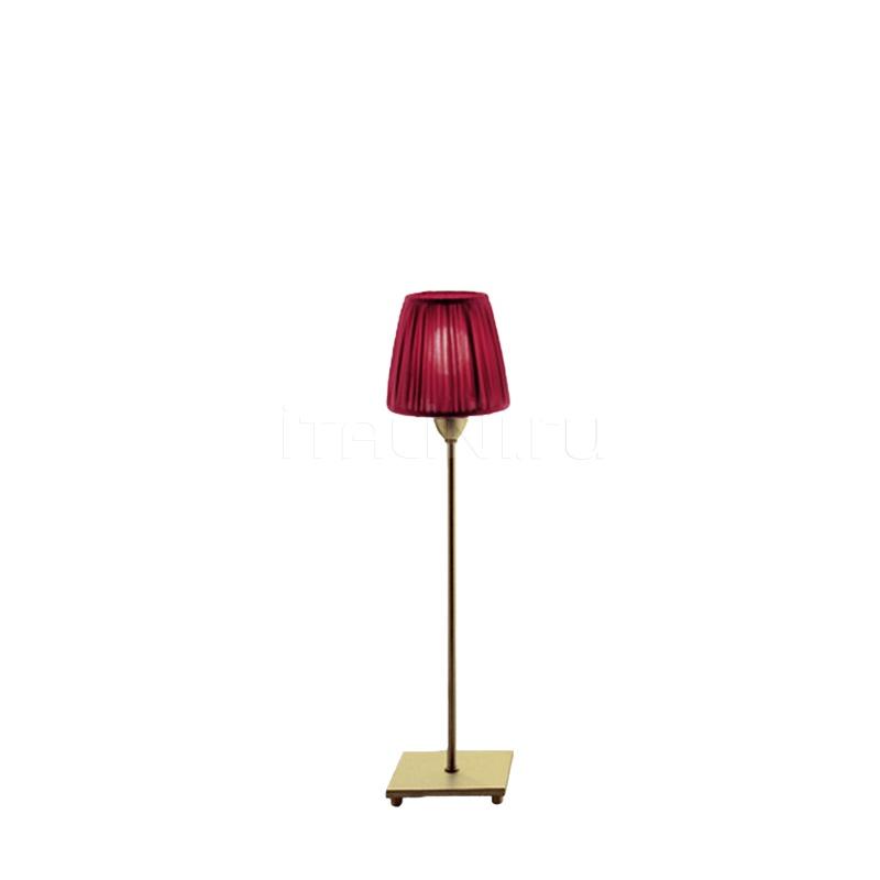 Настольный светильник 5070 Patrizia Garganti (Baga)