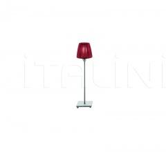 Настольный светильник 5071 фабрика Patrizia Garganti (Baga)