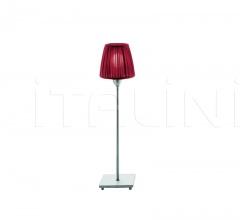 Настольный светильник 5072 фабрика Patrizia Garganti (Baga)