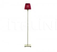Настольный светильник 5043 фабрика Patrizia Garganti (Baga)