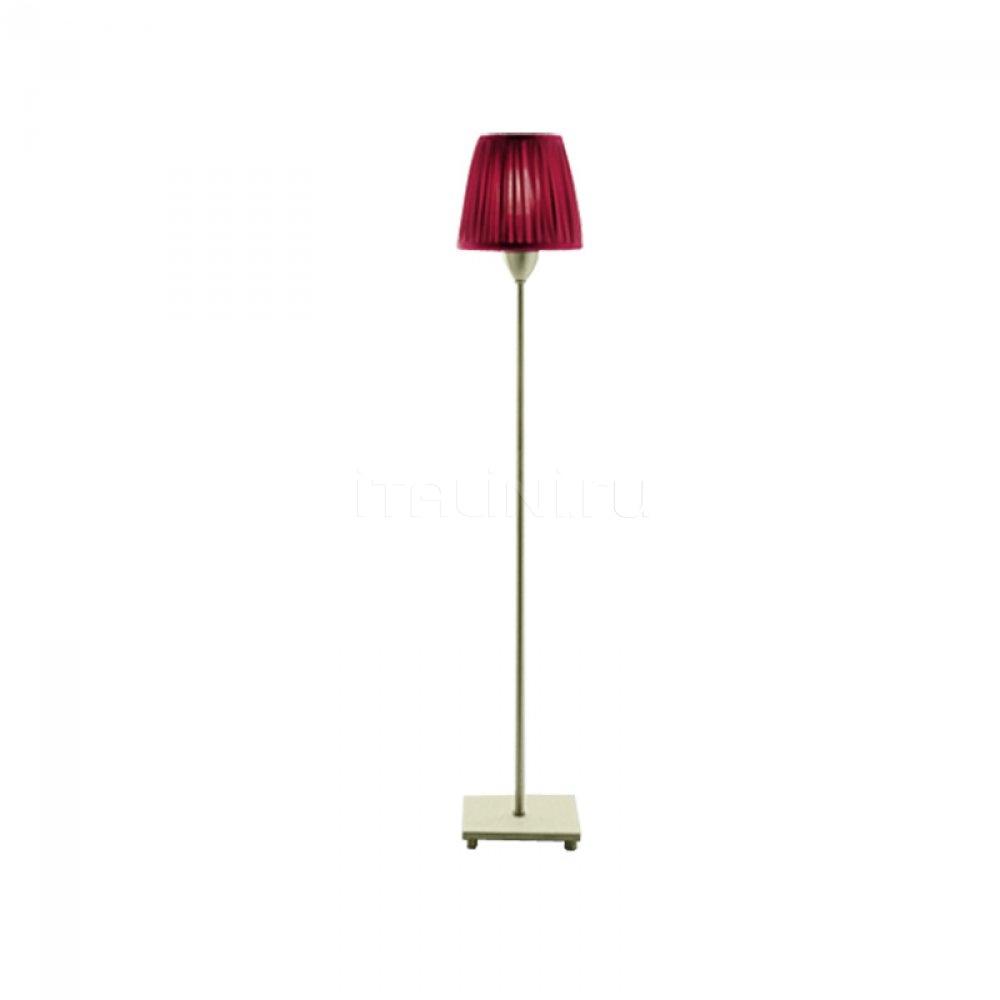 Настольный светильник 5053 Patrizia Garganti (Baga)