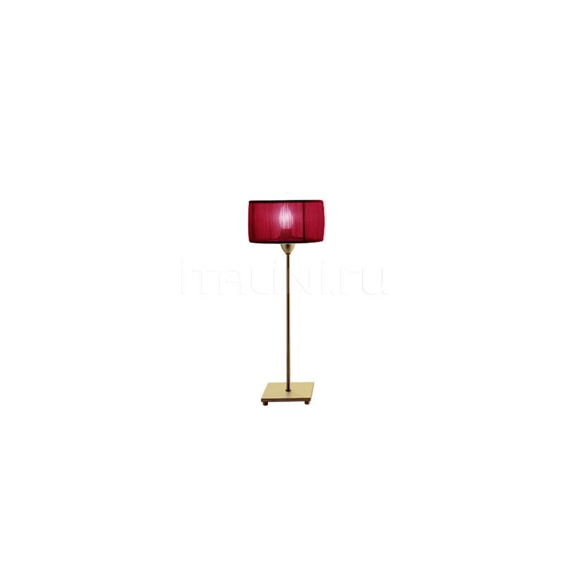 Настольный светильник 5150/5140/5130/5120 Patrizia Garganti (Baga)