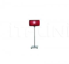 Настольный светильник 5121/5131/5141/5151 фабрика Patrizia Garganti (Baga)