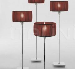 Настольный светильник 5150/5140/5130/5120 фабрика Patrizia Garganti (Baga)