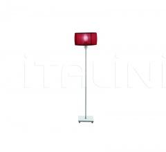 Настольный светильник 5122/5132/5142/5152 фабрика Patrizia Garganti (Baga)