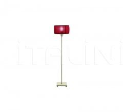 Настольный светильник 5123/5133/5143/5153 фабрика Patrizia Garganti (Baga)