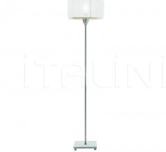 Настольный светильник 2075/2076/2077/2078 фабрика Patrizia Garganti (Baga)