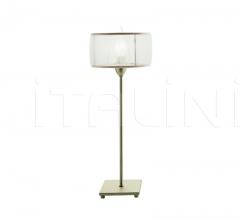 Настольный светильник 5163/5173/5183/5193 фабрика Patrizia Garganti (Baga)