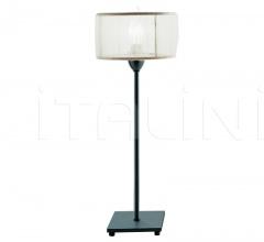 Настольный светильник 5164/5174/5184/5194 фабрика Patrizia Garganti (Baga)
