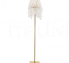 Настольный светильник 2081/2082/2083/2084 фабрика Patrizia Garganti (Baga)