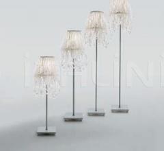 Настольный светильник 2071/2072/2073/2074 фабрика Patrizia Garganti (Baga)