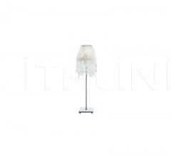 Настольный светильник 5002/5012/5022/5032 фабрика Patrizia Garganti (Baga)