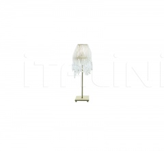 Настольный светильник 5003/5013/5023/5033 фабрика Patrizia Garganti (Baga)