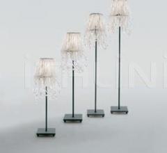Настольный светильник 5004/5014/5024/5034 фабрика Patrizia Garganti (Baga)